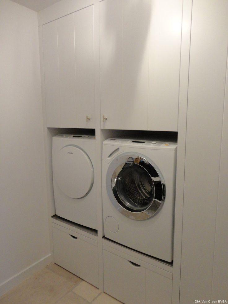 wasplaats - Google zoeken