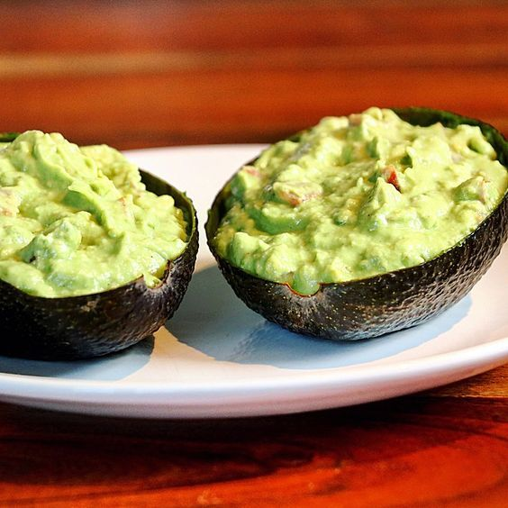 1a Guacamole - Dip, ein schönes Rezept aus der Kategorie Vegetarisch. Bewertungen: 559. Durchschnitt: Ø 4,5.