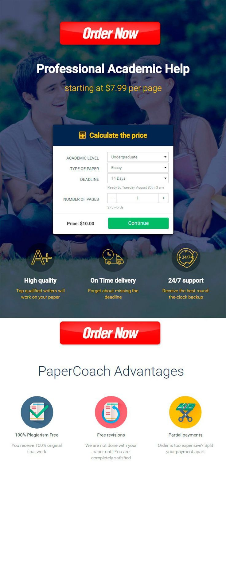 time capsule essay conclusion Time capsule essay it was an awakening form a dark time a custom essay sample on time capsule for only $1638 $139/page order now related essays.