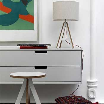 64 best inspiratie voor je dressoir images on pinterest