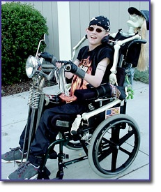 Google Image Result for http://www.iltsource.com/v/vspfiles/assets/images/halloween-costumes-for-kids-in-wheelchairs.jpg