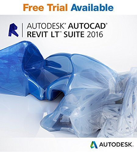 AutoCAD Revit LT Suite 2016 Subscription | With Advanced Support | Free Trial Available  http://www.bestcheapsoftware.com/autocad-revit-lt-suite-2016-subscription-with-advanced-support-free-trial-available/