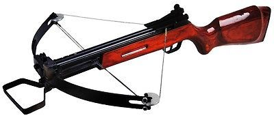Crossbows 33972: Dark Ops Archery 65Lb Rifle Type Hunting Compound Crossbow - Wood -> BUY IT NOW ONLY: $69.95 on eBay!