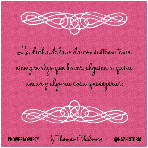 #optimismo #frases #citas #diseno #design