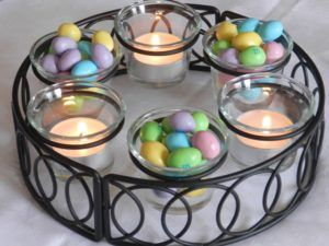 easter-table-centerpiece