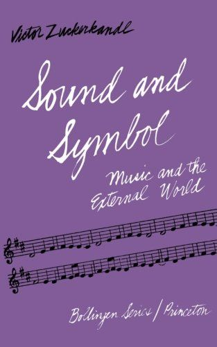 Sound and Symbol: Music and the External World (Bollingen... https://www.amazon.com/dp/069101759X/ref=cm_sw_r_pi_dp_x_Qy0LybZV1CNN7