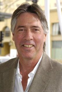 Alan Silvestri - Composer