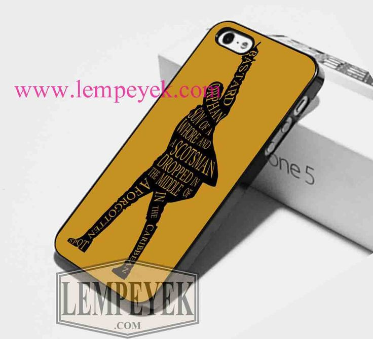 Hamilton Broadway Quotes Phone case iPhone case, Samsung Galaxy case, HTC one…