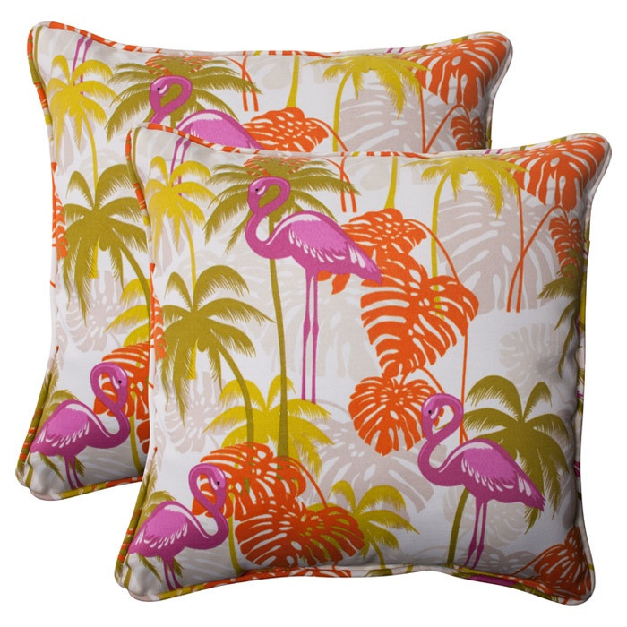 243 best Pattern: CUSHIONS images on Pinterest   Cushions, Toss ...