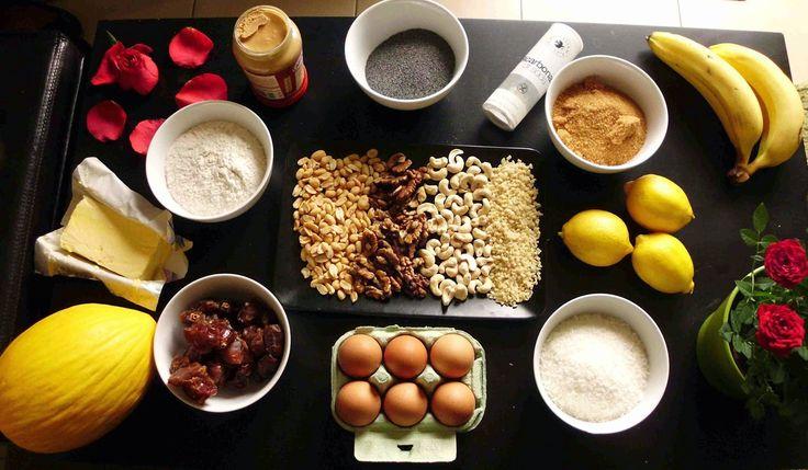 Életmódváltás a konyha szekrényben: avagy milyen hozzávalókra lesz szükségem az egészségesebb élethez?