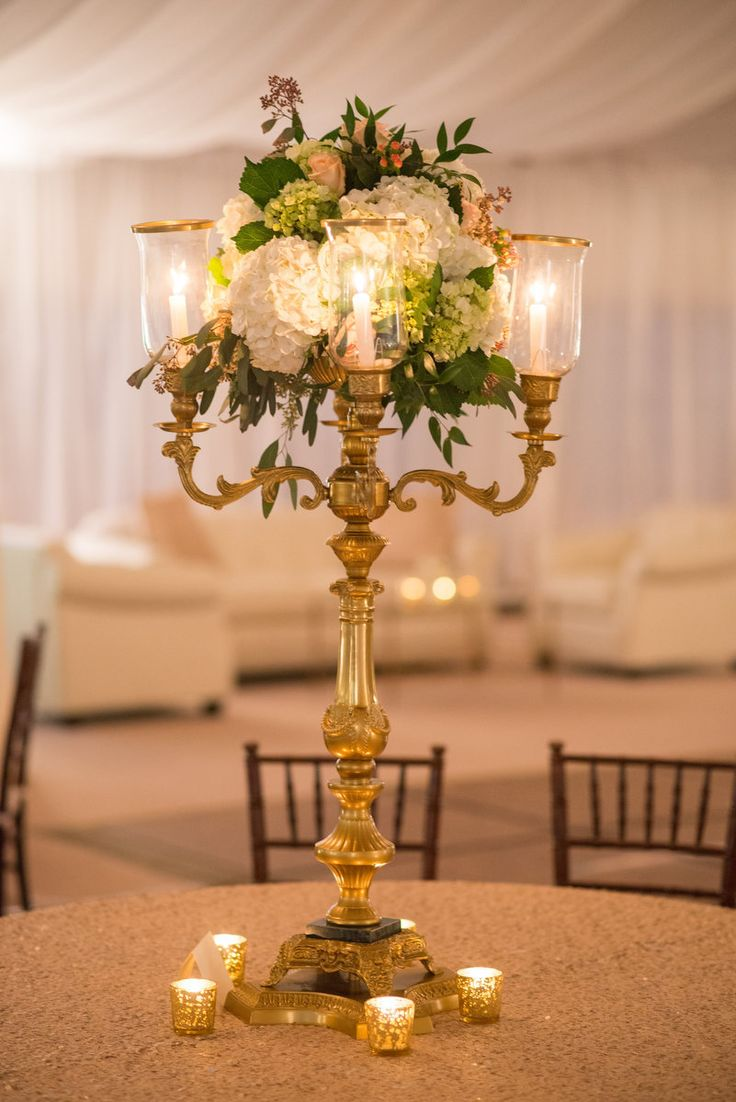 17 Best Ideas About Gold Candelabra On Pinterest Dollar