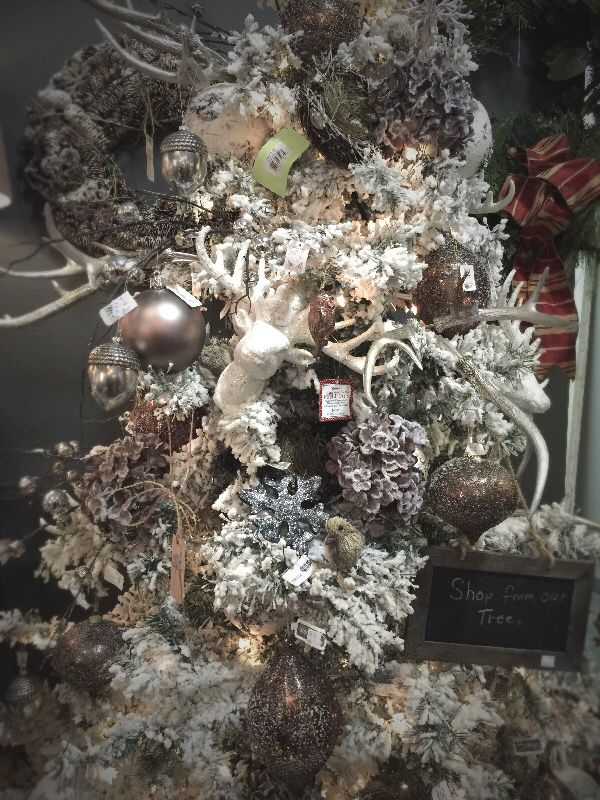 Christmas At House By JSD Designs Interior Designer Lexington Ky