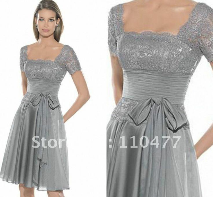 151 best images about 25th wedding anniversary ideas on for Dresses for silver wedding anniversary
