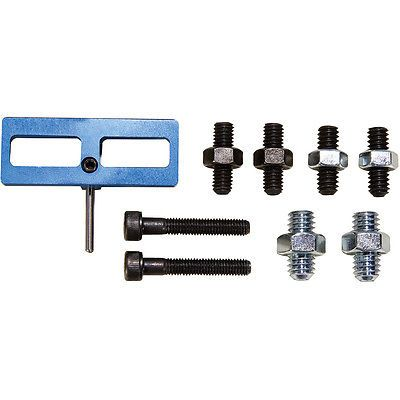 Bandsaw Duplicating Pin - Power Tool Accessories > Saw Accessories > Saw Guides