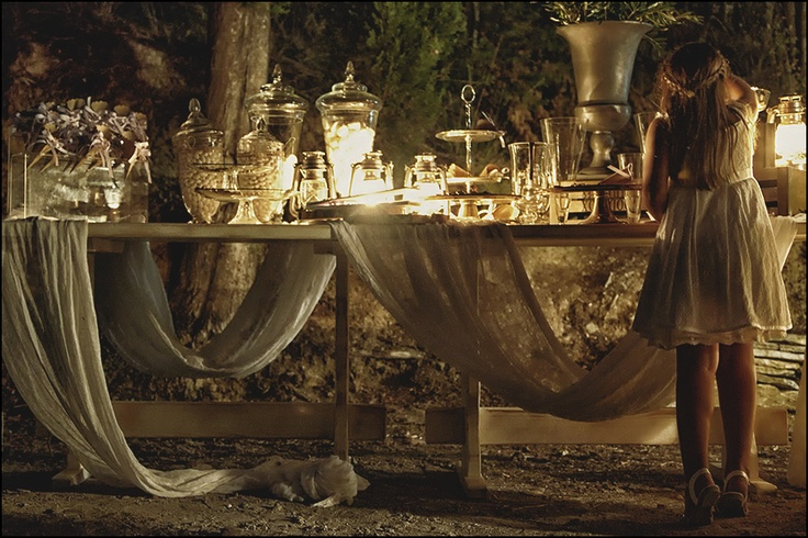 wedding in greece, pelion | prodromos | kelly