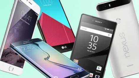 Buying Guide: Best phablets 2016: the top supersized smartphones Read more Technology News Here --> http://digitaltechnologynews.com Best phablets: the top supersized smartphones  Our hands might not be getting any bigger these days but our phones certainly are. Ever since the Samsung Galaxy Note was released - and proved a success - in 2010 phablets have been growing with lots of companies around the world jumping up their flagship phone sizes.  Flagship phones such as the OnePlus 3 iPhone…
