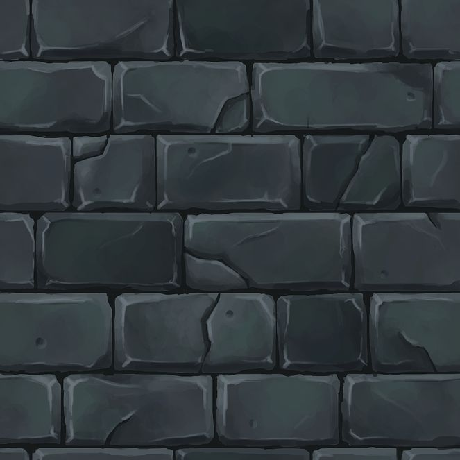 Gray Cartoon Brick Wall Texture : Best cartoon texture images on pinterest hand
