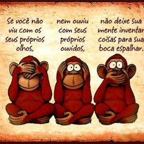 Fica A Dica Mais Quotes Quotes Words Wise Words