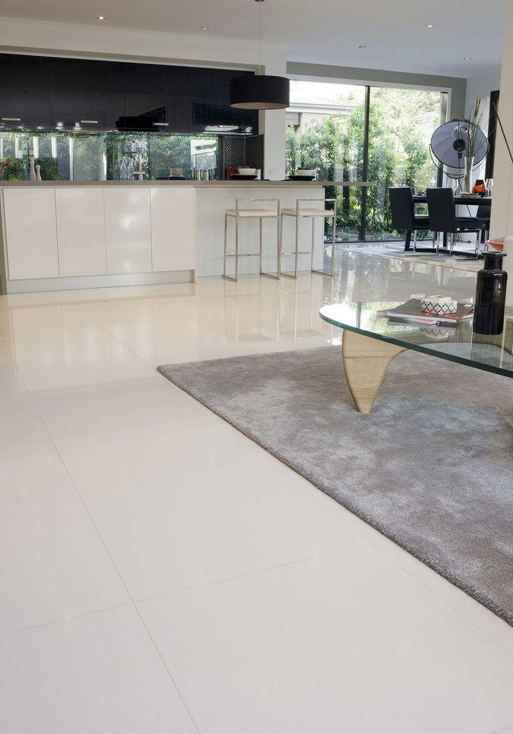 1000+ ideas about large floor tiles on pinterest | bathroom