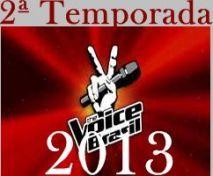 The Voice Brasil 2013 Final - Episodio 13 - 26/12/2013 Quinta-Feira Completo http://www.cosaj.com.br/realityshow/The-Voice-Brasil-2013-Final---Episodio-13---26-12-2013-Quinta-Feira-Completo--/262/15