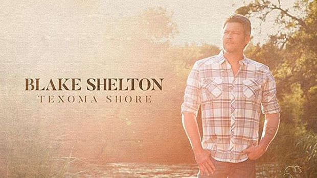Blake Shelton Releases Hot New Album 'Texoma Shore' — Stream It Here https://tmbw.news/blake-shelton-releases-hot-new-album-texoma-shore-stream-it-here  It's finally here! Blake Shelton's much anticipated album 'Texoma Shore' has finally dropped, and it's the perfect soundtrack for autumn. Stream it now!Blake Shelton , 41, totally delivers with his brand new album Texoma Shore,and the new LP might be his most autobiographical work yet. So does he open up more about his heartbreak over his…