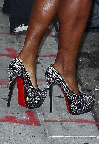 (98.00$)  Buy here - http://aiwfy.worlditems.win/all/product.php?id=32793704466 - Scarpe da donna signore luxury gold cristallo di diamante scarpe da sposa piattaforma tacco alto pompe partito