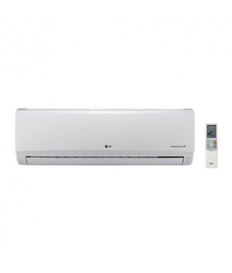 Unitate internă LG MS07SQ Libero-E inverter, 7000 BTU, tip split