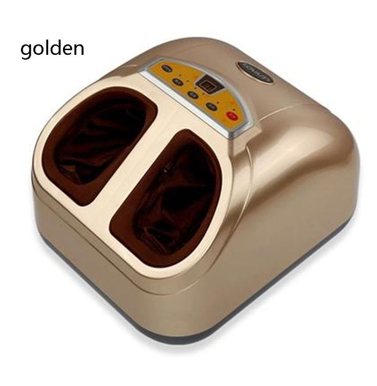 185.90$  Watch here - http://alixes.worldwells.pw/go.php?t=32695091634 - Heating pedicure machine foot massager whole package Electric foot the foot massage instrument/130912