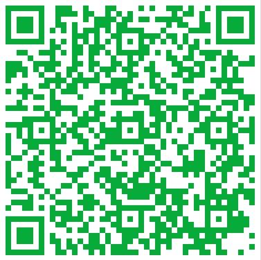 Nemáte ještě naší mobilní aplikaci? Stáhněte si ji do svého chytrého telefonu pomocí QR kódu - Android