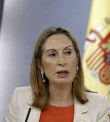 HSBC alerta del riesgo de la fragmentación política en España - elEconomista.es