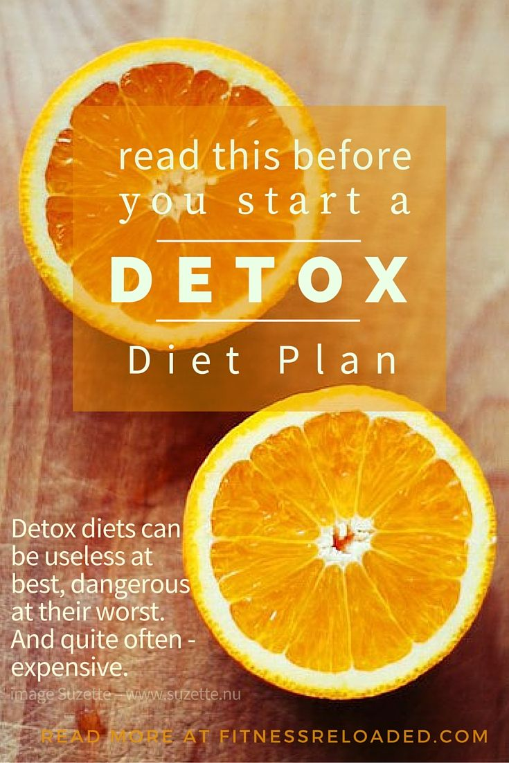 how to start a diet blog