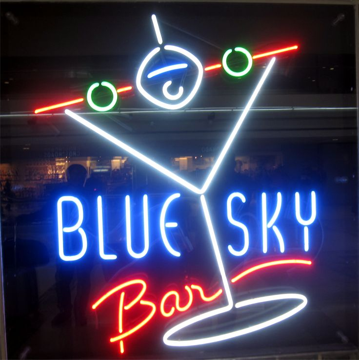 Pin by Wholesale Signs Fabricators on Neon Signs | Neon