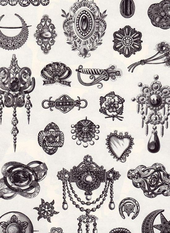 victorian goods