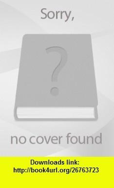 ebook Dizajn za stvarni