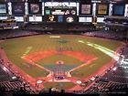 2 Arizona Diamondbacks vs Detroit Tigers Tickets 07/23/14 (Phoenix) - http://sprtz.us/DBacksEBay