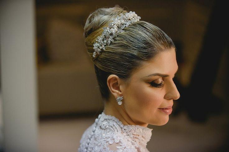 Casamento Ana Carla e Pedro (Edu Costa)
