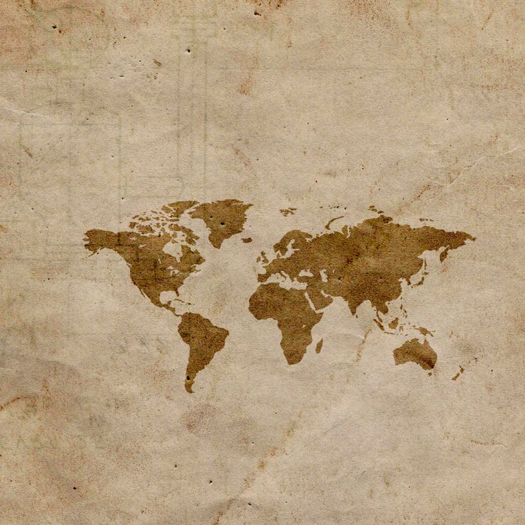 21 best world map images on pinterest backgrounds background map ipad wallpaper gumiabroncs Image collections