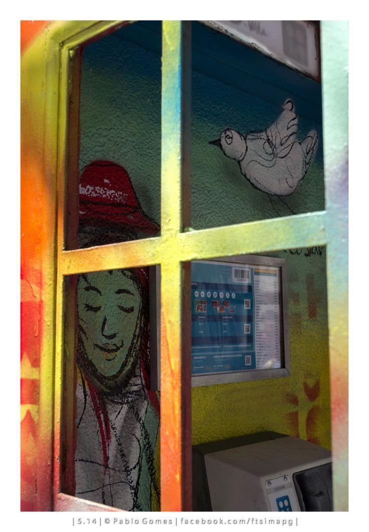 Avenida dos Aliados / Avenida de los Aliados / Allies Avenue [2014 - Porto / Oporto - Portugal] #fotografia #fotografias #photography #foto #fotos #photo #photos #local #locais #locals #cidade #cidades #ciudad #ciudades #city #cities #europa #europe #fotografia #photography #photo #street #streetart #graffiti #grafittis #grafito #grafitos @The ART of WALL @Visit Portugal @ePortugal @WeBook Porto @OPORTO COOL @Oporto Lobers