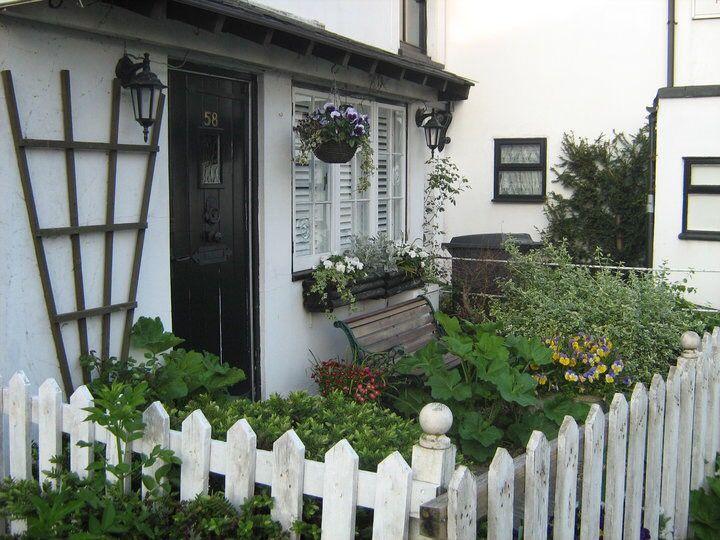 Writtle, Essex