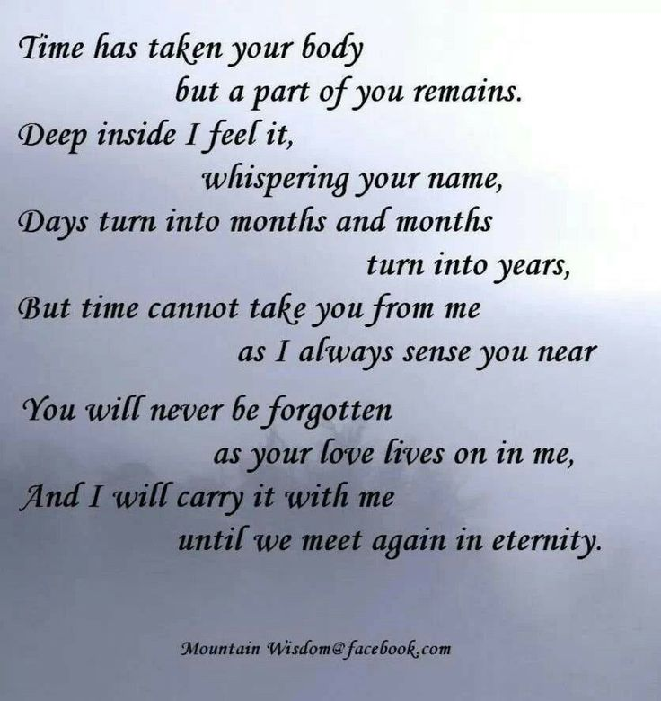 Till we can be together again. I Love and Miss You So Much ♡♥♡Always and Forevermore♡♥♡