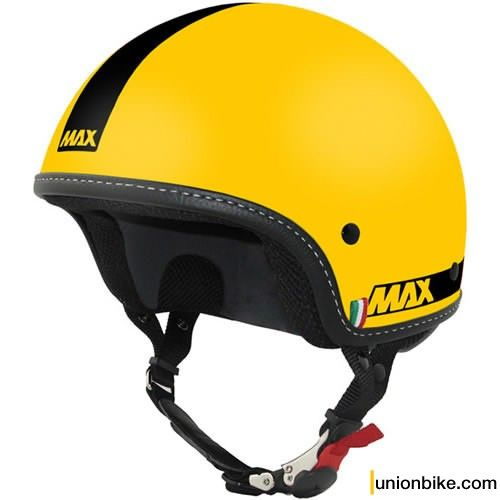 Casco MAX Mini Power