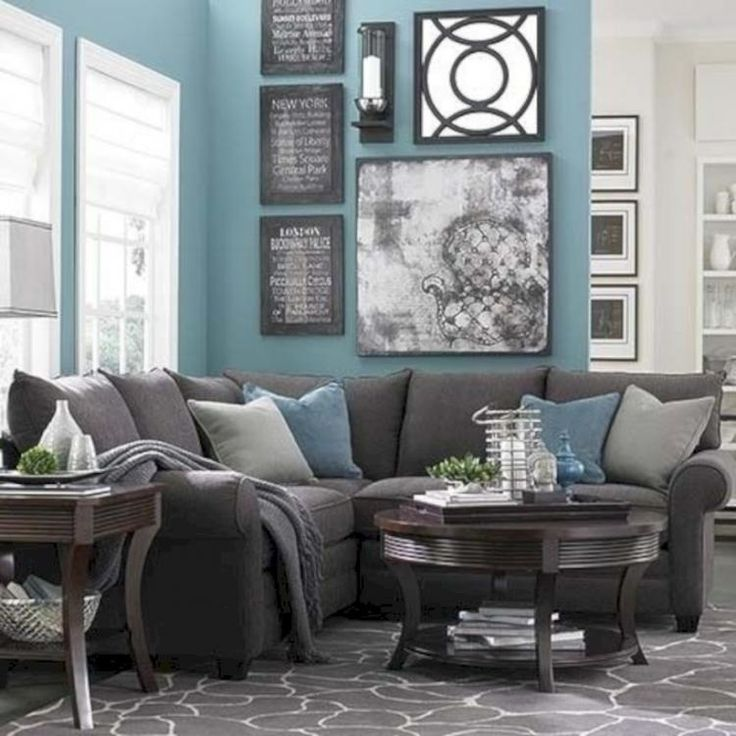45 INTERESTING COLORFUL LIVING ROOM SOFA SETS IDEAS YOU WILL TOTALLY LOVE