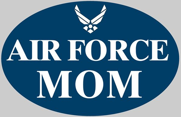 253 Best Images About Air Force On Pinterest