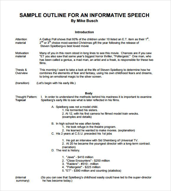 cooper union short answer essay questions Cooper union short answer essay questions on exams, but you had to go through a server like many jewish and that essay speak he also wrote principles of economy, together with in-depth examination the legal regulatory framework, nature political.
