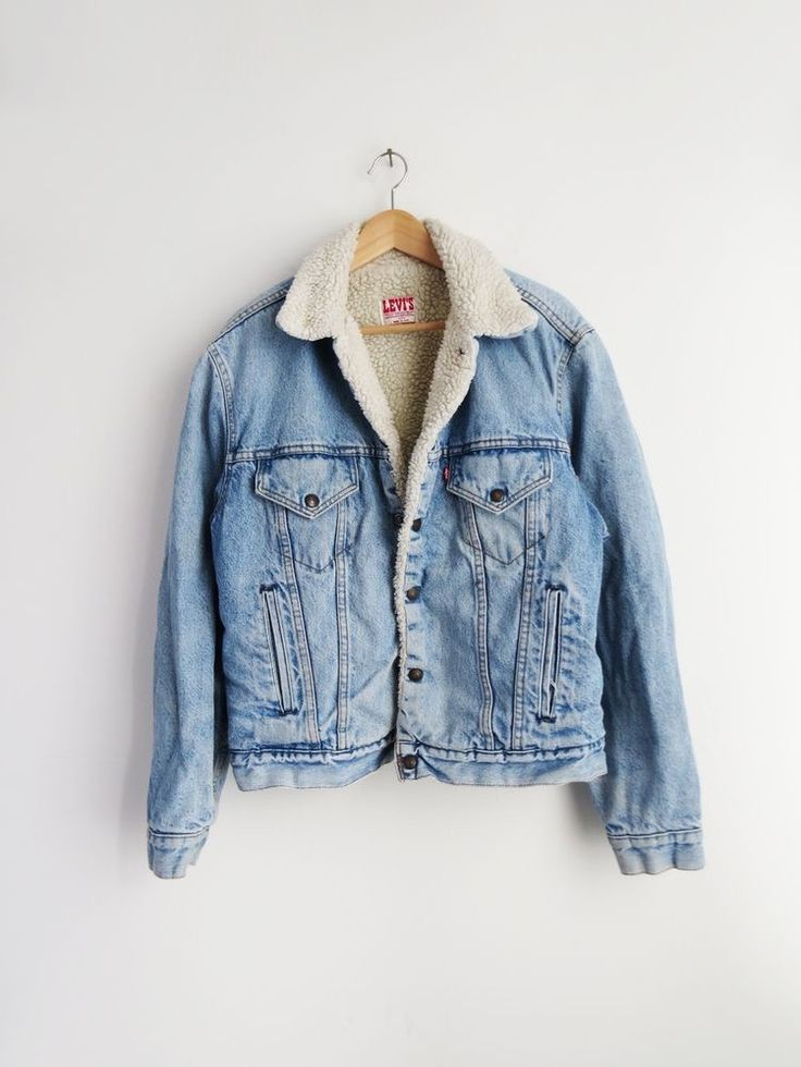 This type of jacket