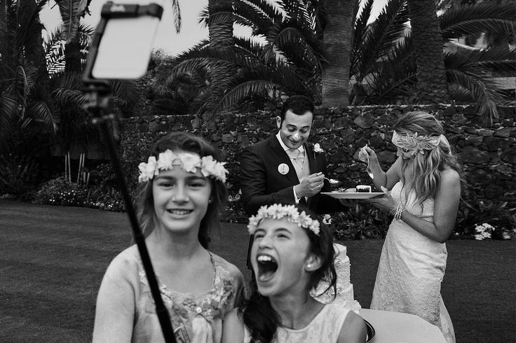 Свадебный фотограф Pedro Cabrera (pedrocabrera). Фотография от 17.04.2016