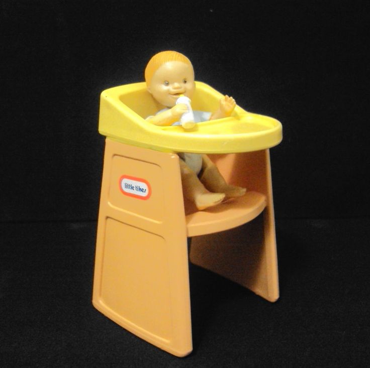 25 Best Little Tikes Dollhouse Images On Pinterest Doll