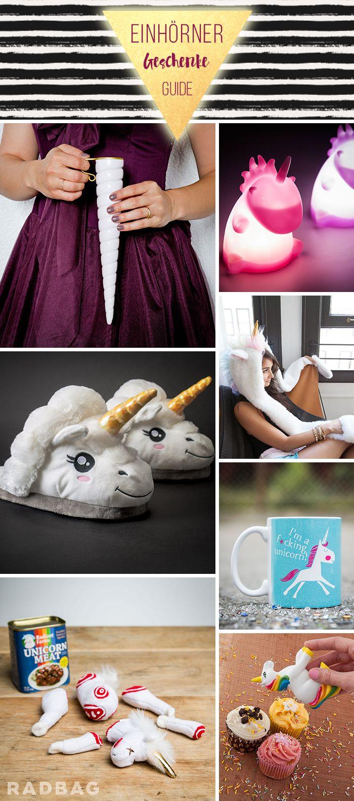 die besten 25 geschenke f r deine freundin ideen auf pinterest geburtstagsgeschenke f r sie. Black Bedroom Furniture Sets. Home Design Ideas