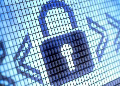 Email marketing | Sai come creare una lista di indirizzi a prova di antispam?