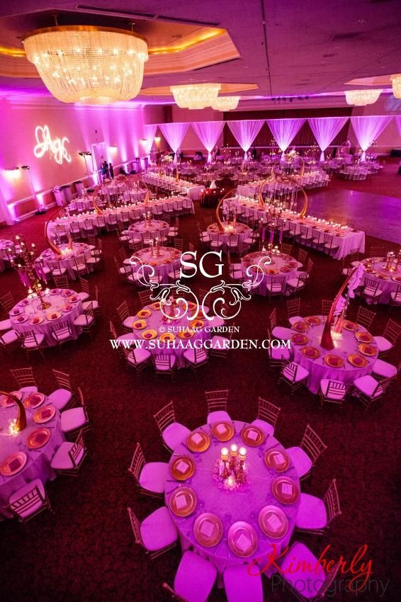 Best 25 Indian wedding receptions ideas on Pinterest Indian